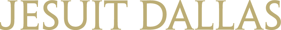 Jesuit Dallas Logo